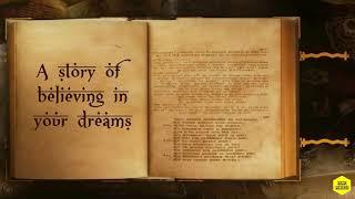The Alchemist Hindi Book Summary  Follow Your Dreams