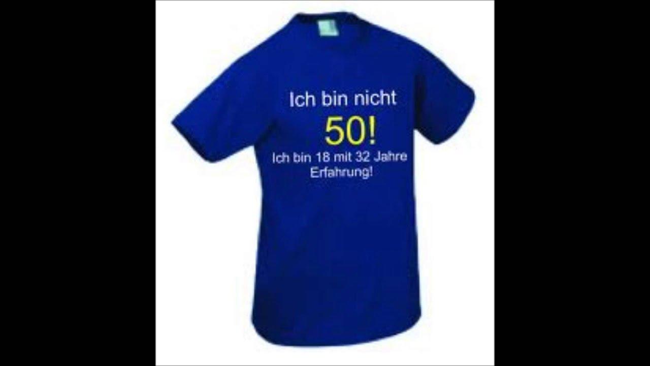 781adebdf33b5c T Shirt Druck Berlin: September 2012