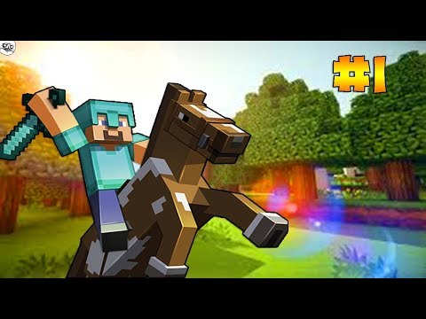 Minecraft Weekends? Minecraft Subscriber World! Minecraft With Subscribers!