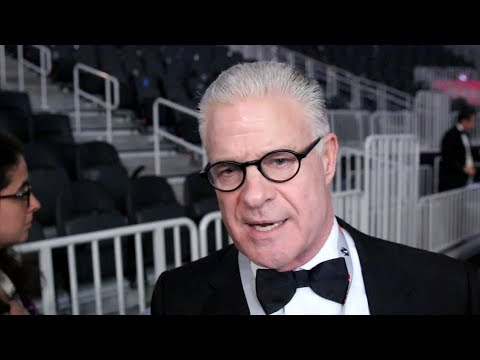WARNING!! THE WHOLE TRUTH JIM LAMPLEY: