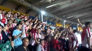 07 GENÇLİK Sivasspor Maçı Dakika 41'de Gelen Gol Sonrası ;)