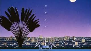 Onra - Let Me Fantasize