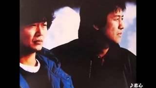 ふきのとう/6.恋心 作詞・作曲:山木康世/編曲:瀬尾一三 ⑪『北極星』...