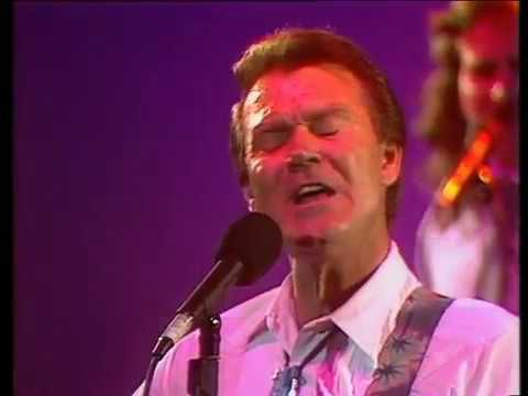 Glen Campbell - Glen Campbell Live at the Dome...