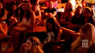 Echosmith- Cool Kids - Live & Rare Session HD