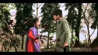 Mohabbat Ke Dushman - Part 2