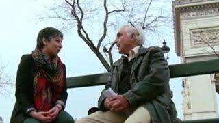 """""""فروشنده"""" فرهادی به بخش مسابقه جشنواره فیلم کن راه یافت"""