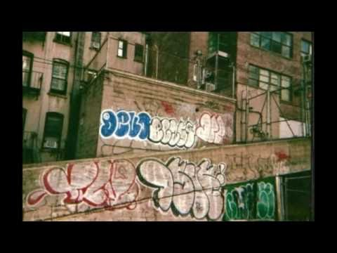 South Brooklyn Resident- Unrefined Thoughts