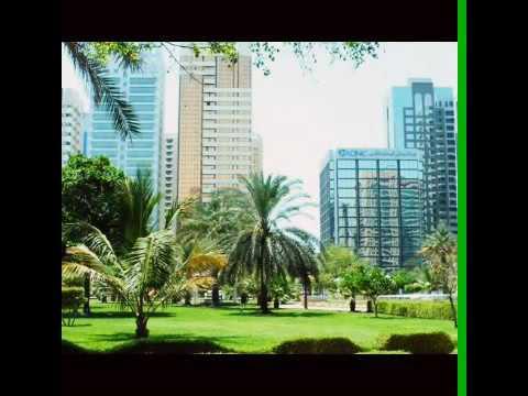 Kota abudhabi