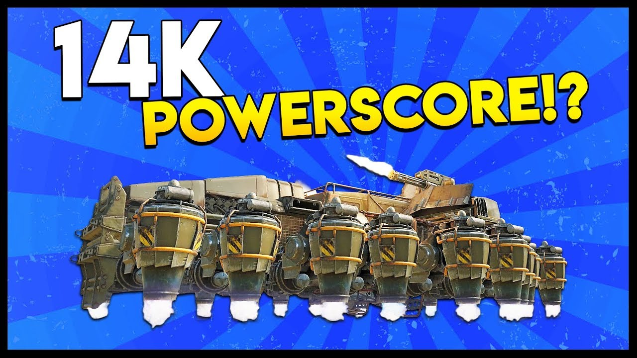 Crossout 14k powerscore beast dual firebug harvester quad crossout 14k powerscore beast dual firebug harvester quad porcupine explosive barrels malvernweather Images