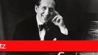 Vladimir Horowitz: Chopin - Nocturne Op. 9 No. 2 in E flat major
