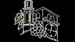 MORENIC MUSIC FESTIVAL  2-3-4 GIUGNO SERATE LIVE