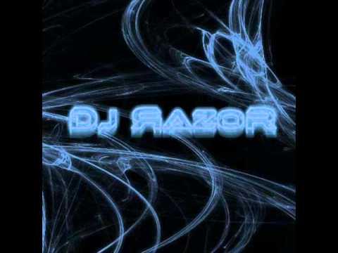 Wicked sounds mix by Dj RazoR