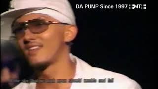 2004年10月14日『Dream Power ジョン・レノン スーパー・ライヴ2004』の...