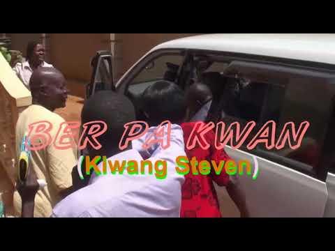Download Ber pa kwan - Jimmy Jimson
