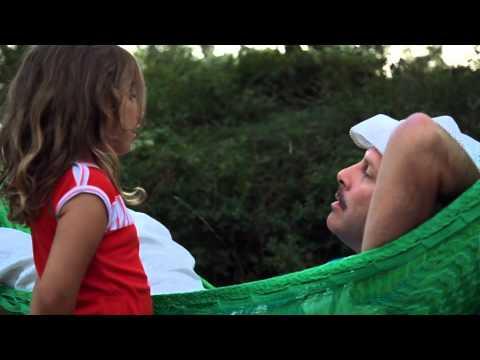 Katerine - Philippe (clip)
