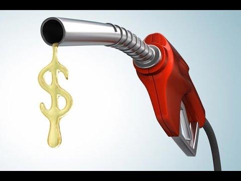 Como economizar combustível???? Produto revolucionário no mercado! Garantia de 20% de economia!!!