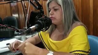 Festa Mix Tarumã FM