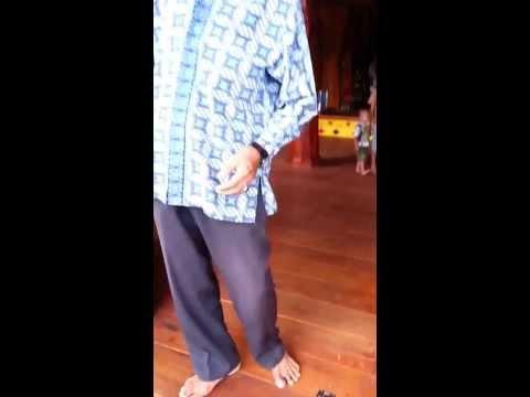 Raja Minangkabau di Pagar Ruyung