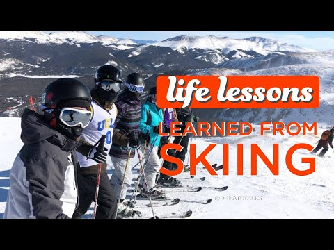 dr-kate-talks:-lessons-learned-from-skiing