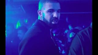 Drake Ft. Giggs New Song - (More Life Leak) 2017