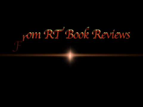 Historical Romance Reese's Bride by Kat Martin