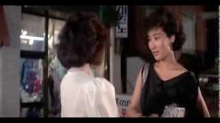 hot korean movie adult movie