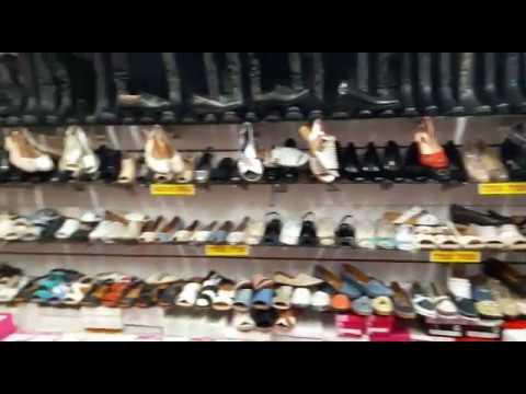 Женская Обувь Больших (41-45) Размеров, Женские великаны