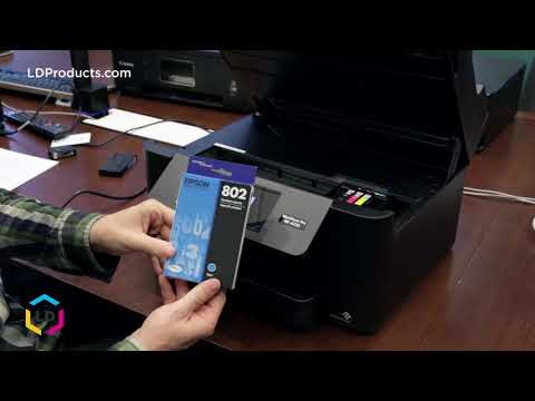 how-to-replace-ink-cartridges-in-the-epson®-workforce-pro-wf-4720,-4730,-4734,-4740-printers