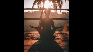 10 Minutes Relaxing Music for Stress Relief | Calm and Relaxing Music | Peaceful and Meditation.