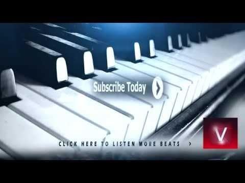 "vainos-beats---r&b-love-song-beat-instrumental-""on-my-way"""
