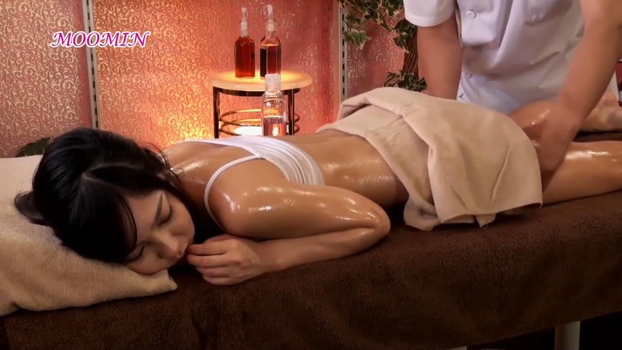 Happy Ending Massage In Palm Desert By Female And Male