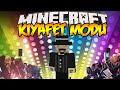 İNTERNETSİZ ANDROİD OYUNLAR - YouTube