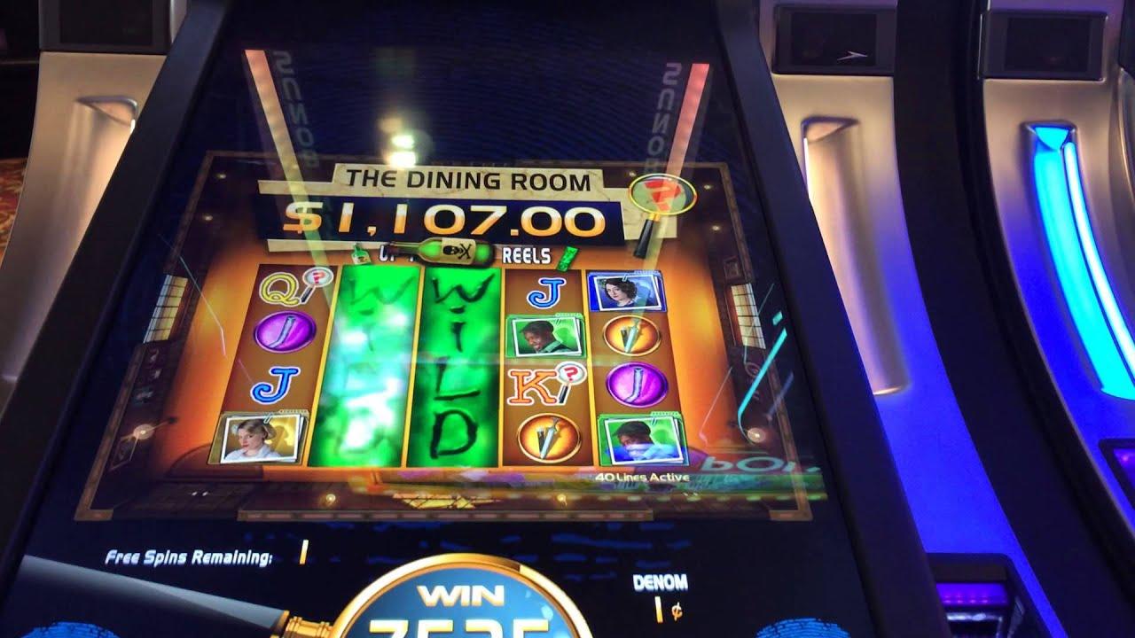 Kathmandu casino latest news
