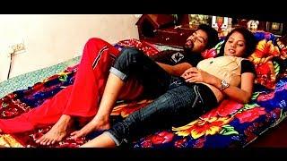 Tamil Super Hit Movies# Othayadi Veeran Full Movie # Tamil Comedy Entertainment Movies# Tamil Movies