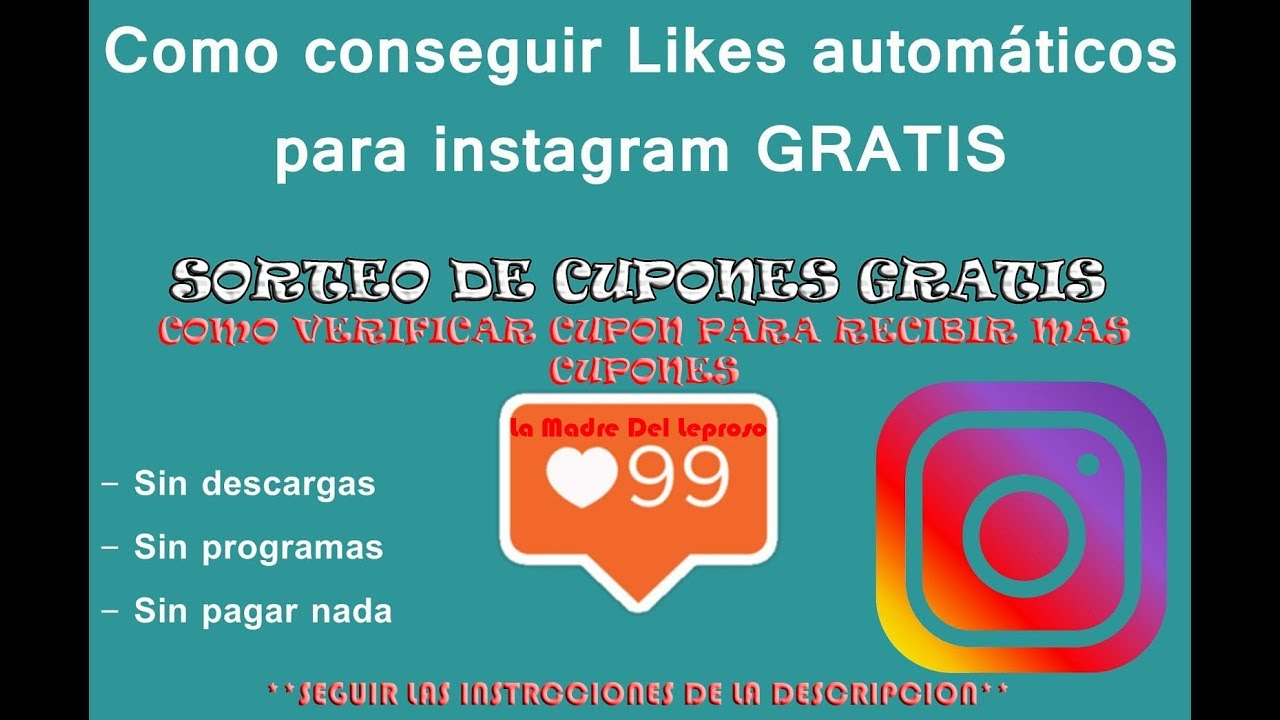 app para likes en instagram