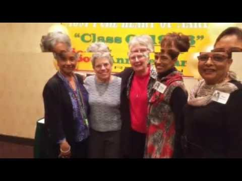Sinsinawa Dominican Sisters: Telling Our Story