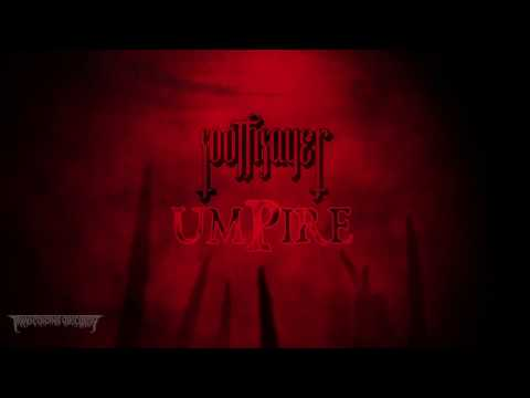 Soothsayer (Ireland) - Umpire (Atmospheric Doom/Sludge)