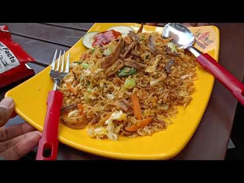 3-kuliner-halal-di-singapura