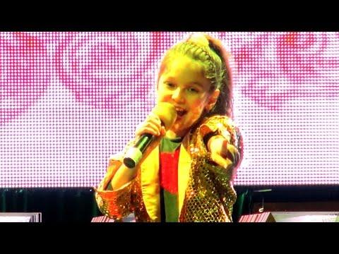 Singer Marina Shuval, Kharkiv ☀ Annual Award Ceremony Zolota Vіdznaka ASETU 2015