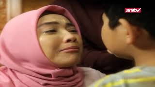 Cengkraman Siluman Ular! | Rahasia Hidup | ANTV Eps 16 31 Juli 2019 Part 1