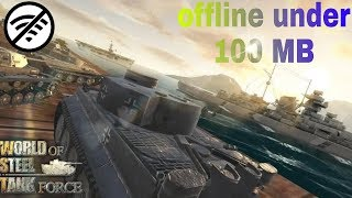 #Top5 offline new games -2018 #Android/ios #CiliGammer