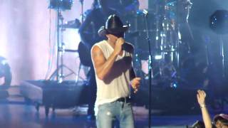 Tim McGraw - She