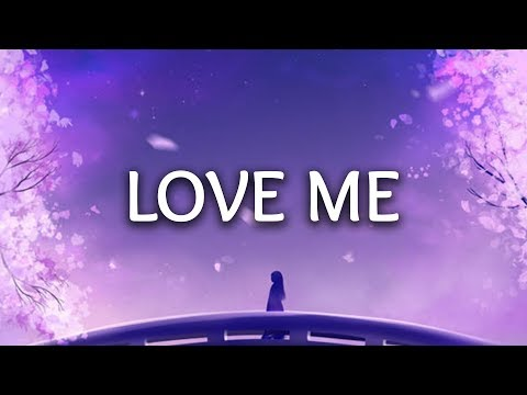 Chromak ‒ Love Me  ft Emily Marques
