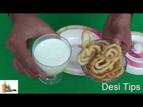 Mota Hone ka Tarika || in Hindi || How To Gain Weight || Dubly pan ka ilaj | How To Gain Weight fast