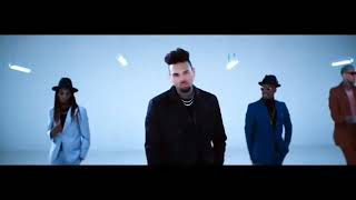 Download Harmonize ft Chris Brown - Good Life - Official Music Video | # tag 2020 top music video song clip #