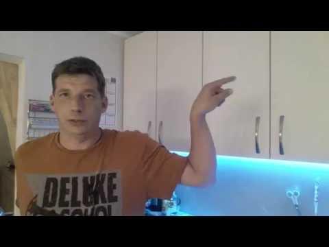 Einbauküche preiswert kaufen bei Obi online