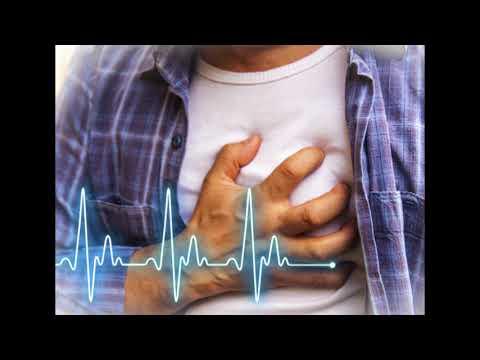 Ringtone Remix Heart Attack