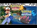 pokmon sun moon a closer look at pyukumuku chucking video download