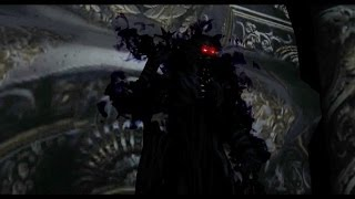 Devil May cry 3 Dante vs Doppelganger Dante Must Die HD